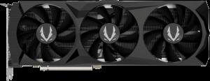 Zotac RTX 2080 Super Triple Fan
