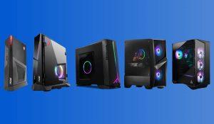 msi desktop announcement premiumbuilds