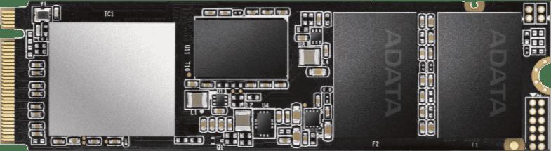 ADATA XPG SX8200 Pro M.2