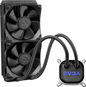 EVGA CLC 240