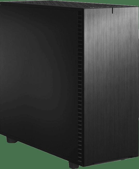Fractal Design Define 7 XL Dark
