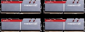 G SKILL Trident Z 3200 CL14
