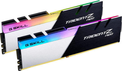G.Skill 16GB Trident Z Neo