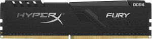 Kingston HyperX Fury 64Gb DDR4 3200 MHz