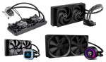 best-280mm-aio-coolers