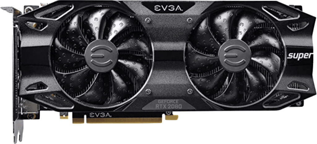 EVGA-RTX-2080-Super-KO-Gaming