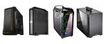 best pc cases with handles