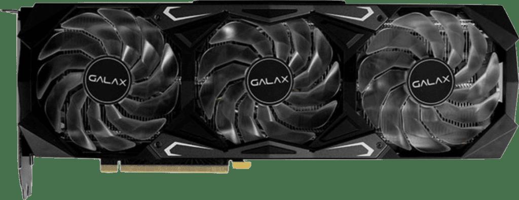 Galax-KFA2-RTX-3070