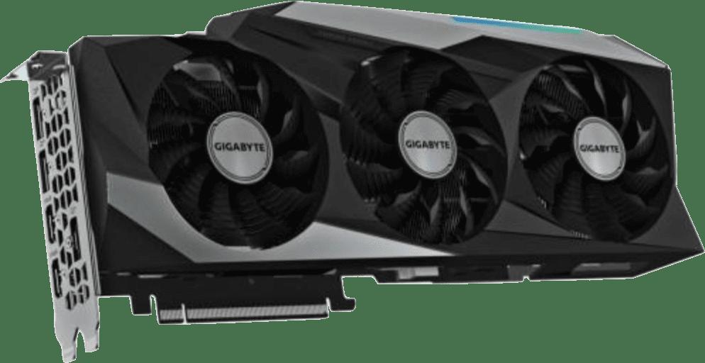 Gigabyte RTX 3090 Gaming OC