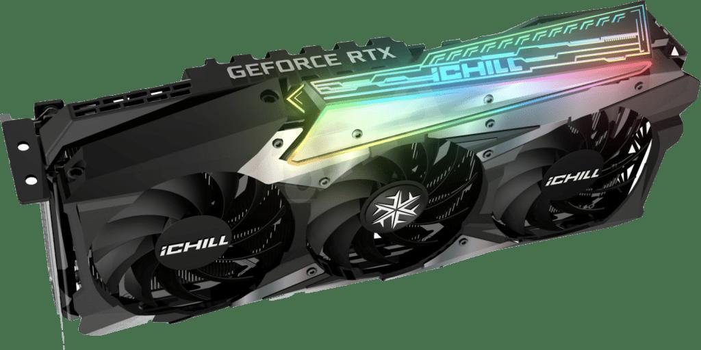Inno3D-RTX-3070-iChill-X3-X4
