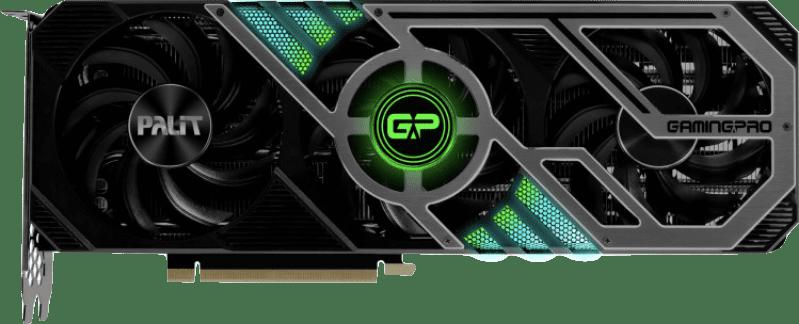 Palit-RTX-3070-Gaming-PRO