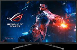 Acer PG43UQ