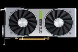 NVIDIA-GeForce-GTX-1660-SUPER