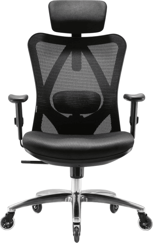 XEUR Ergonomics Office Chair