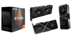 best graphics cards for ryzen 7 5800x