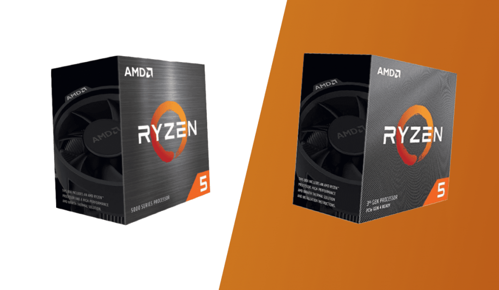 ryzen-5-5600x-vs-3600x