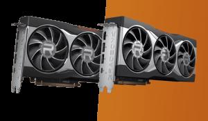 amd-radeon-6800-xt-vs-6900-xt