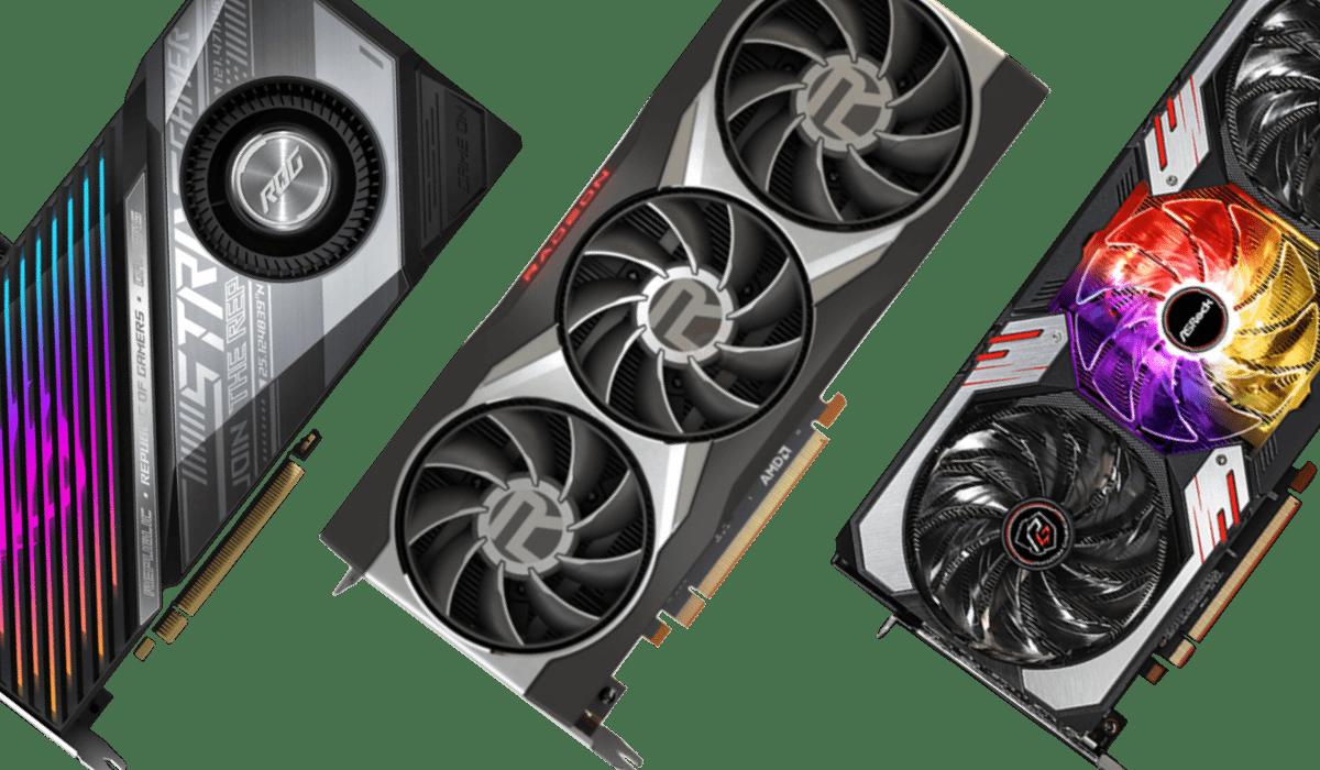 best-rx-6800-xt-aftermarket-cards