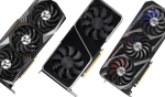 best rtx 3070 aftermarket cards
