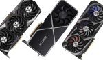 best rtx 3090 aftermarket cards