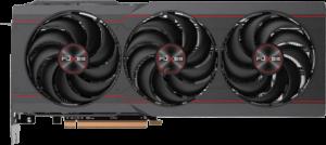 Sapphire RX 6800 XT Pulse