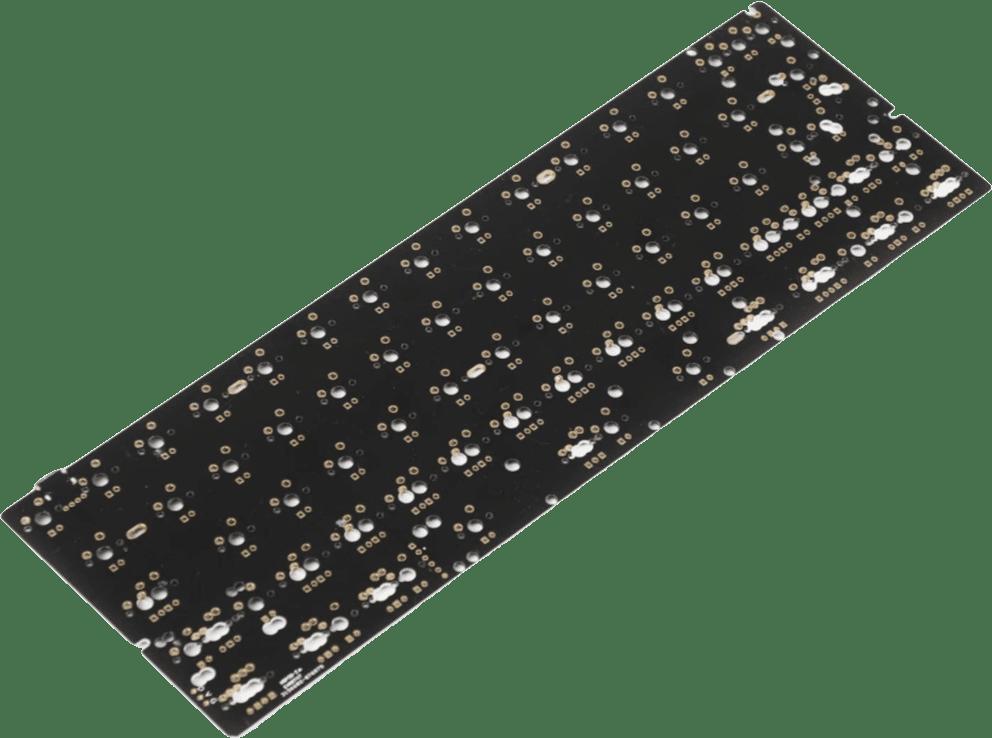 YMDK GH60 PCB
