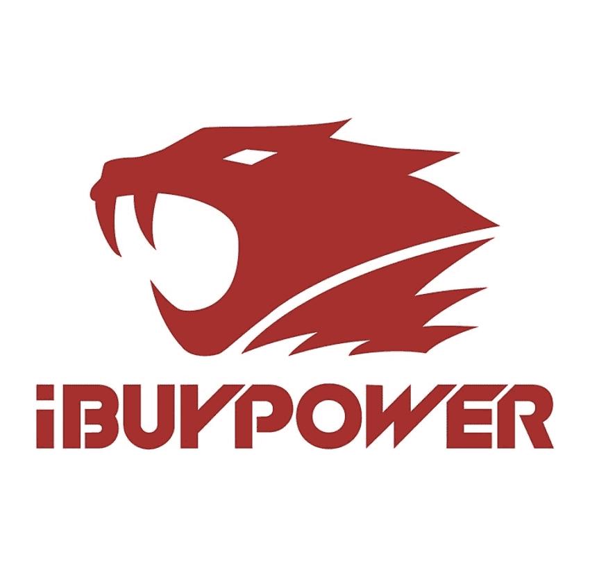 ibuyerpower logo
