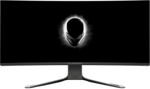 Dell AW3821DW