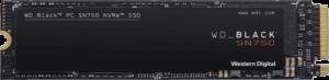 Western Digital SN750 1TB