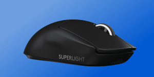 g pro x superlight review
