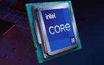 i9-11900K release
