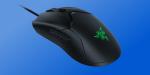 Razer Viper 8Khz Review
