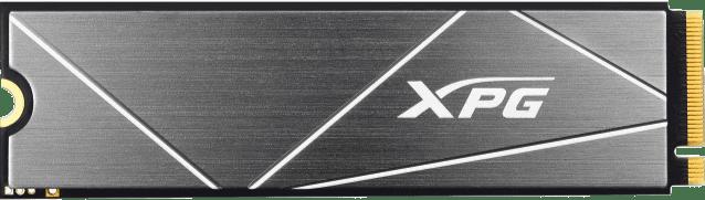 Adata Gammix S50 Lite