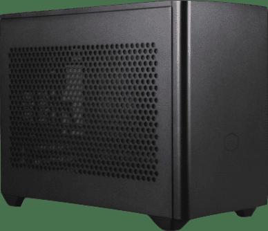 Cooler Master MasterBox NR200