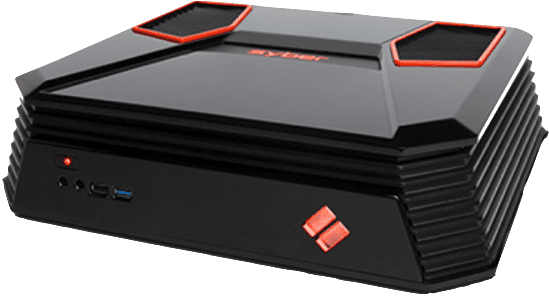 Cyberpower Syber C Pro 250