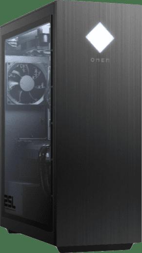 HP OMEN Desktop GT12-0240m