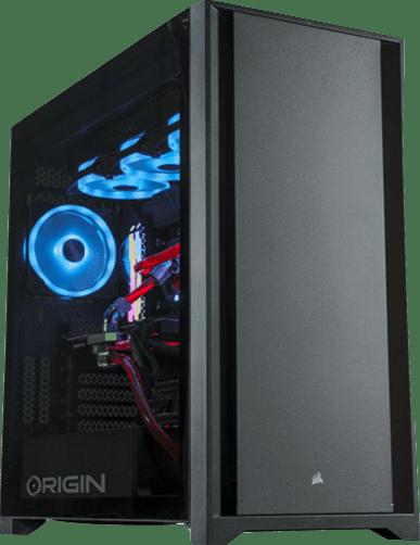 Origin PC Millennium
