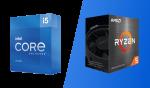 intel_core_i5-11600K_vs_ryzen_5_5600X