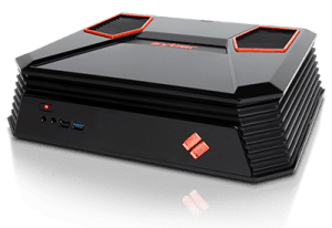 Cyberpower Syber C Pro 200