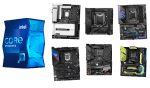 best motherboards for i9-11900k