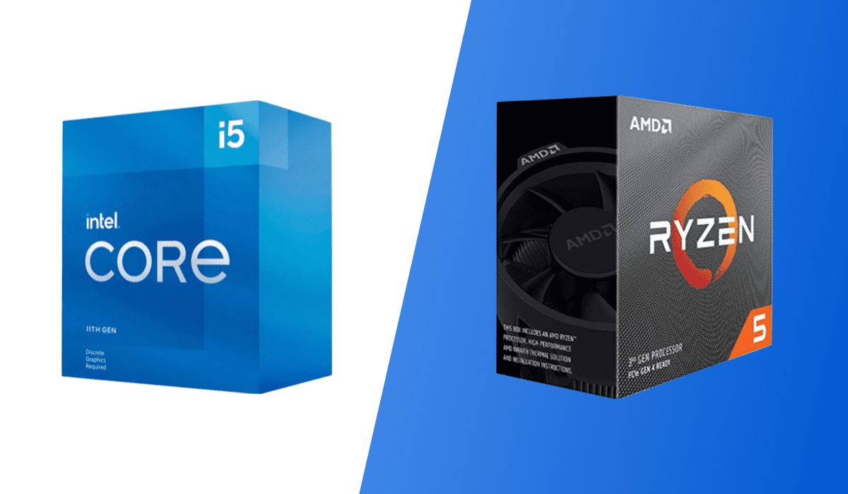 intel_core_i5_11400f_vs_ryzen_5_3600