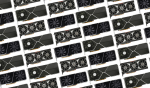 why is there a graphics card shortage