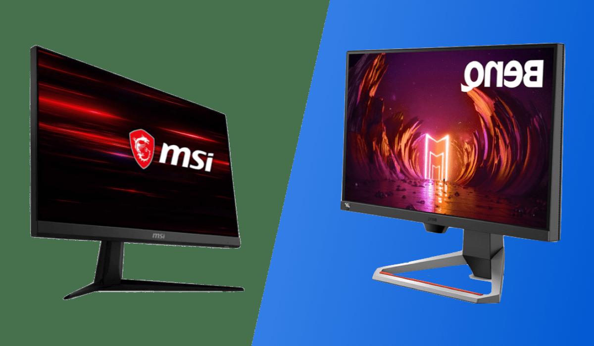 benq_ex2510_vs_msi_g241