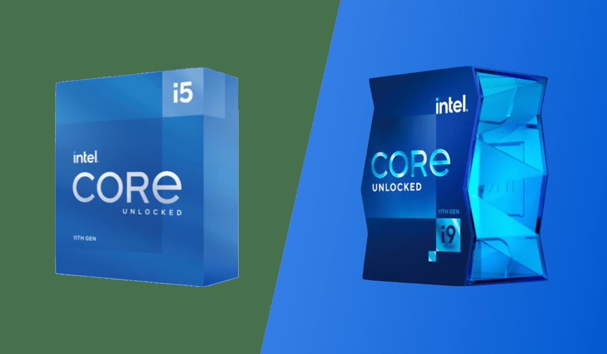 intel_core_i5_11600k_vs_i9_11900k