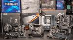 B560 Motherboard Power Limit Analysis