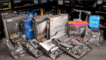 Best B560 Motherboards