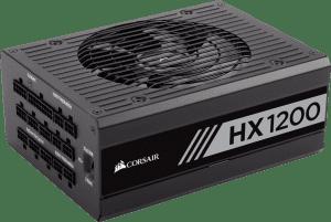 Corsair HX1200 Platinum