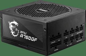 MSI MPG A-GF 750W