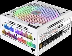SuperFlower Leadex III ARGB 750W